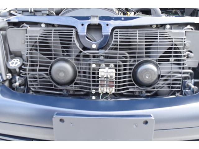 「メルセデスベンツ」「Mクラス」「セダン」「静岡県」の中古車35