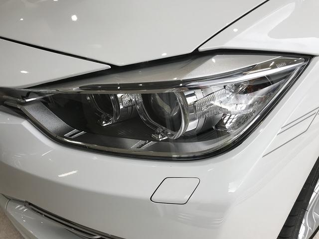 「BMWアルピナ」「アルピナ B3」「セダン」「静岡県」の中古車9