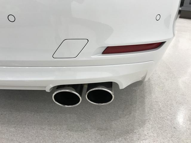 「BMWアルピナ」「アルピナ B3」「セダン」「静岡県」の中古車10