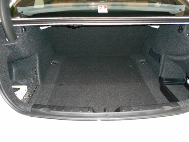 「BMWアルピナ」「アルピナ B3」「セダン」「静岡県」の中古車12