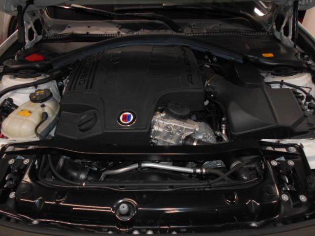 「BMWアルピナ」「アルピナ B3」「セダン」「静岡県」の中古車17