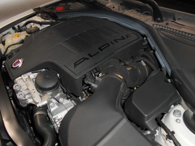 「BMWアルピナ」「アルピナ B3」「セダン」「静岡県」の中古車19