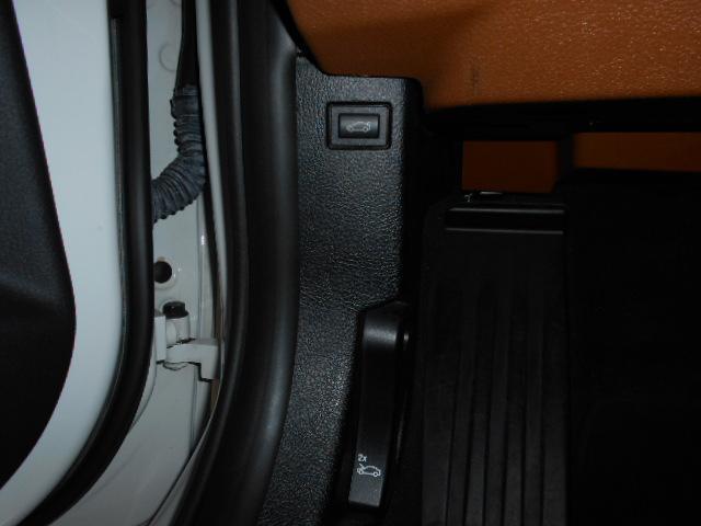 「BMWアルピナ」「アルピナ B3」「セダン」「静岡県」の中古車20