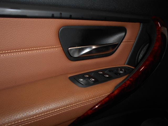 「BMWアルピナ」「アルピナ B3」「セダン」「静岡県」の中古車22