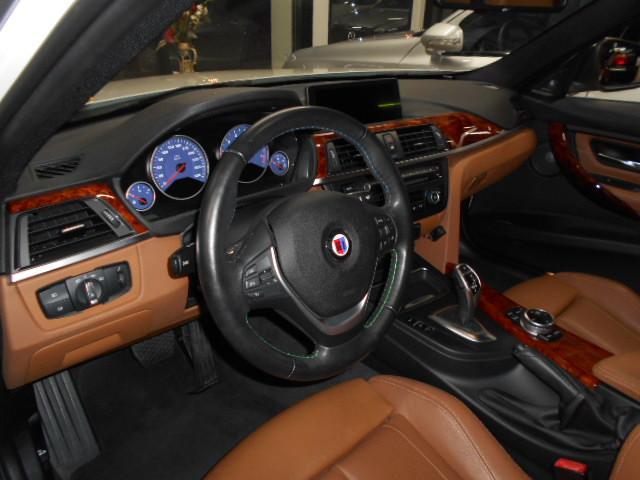 「BMWアルピナ」「アルピナ B3」「セダン」「静岡県」の中古車24