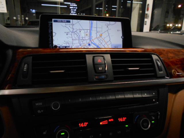 「BMWアルピナ」「アルピナ B3」「セダン」「静岡県」の中古車26