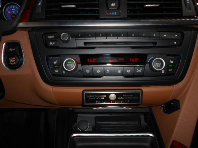 「BMWアルピナ」「アルピナ B3」「セダン」「静岡県」の中古車27