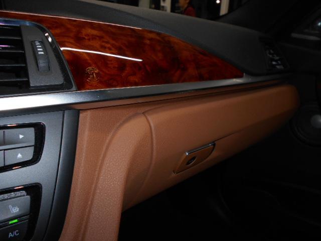 「BMWアルピナ」「アルピナ B3」「セダン」「静岡県」の中古車28