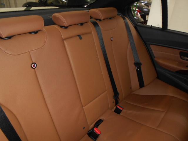 「BMWアルピナ」「アルピナ B3」「セダン」「静岡県」の中古車29