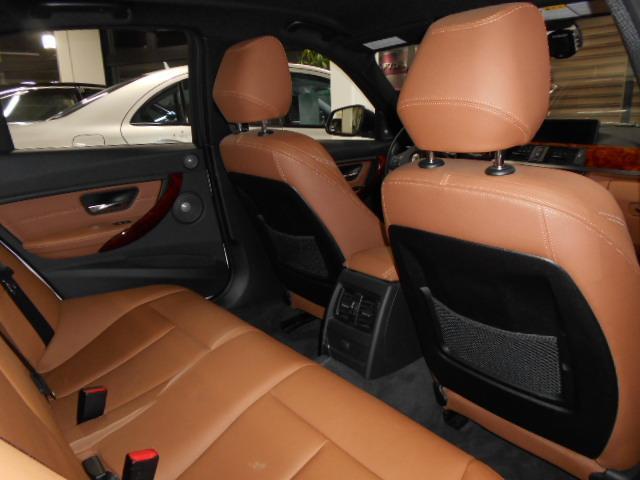 「BMWアルピナ」「アルピナ B3」「セダン」「静岡県」の中古車30