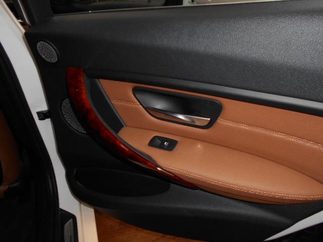 「BMWアルピナ」「アルピナ B3」「セダン」「静岡県」の中古車31