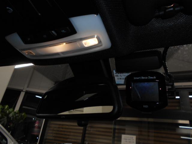 「BMWアルピナ」「アルピナ B3」「セダン」「静岡県」の中古車32