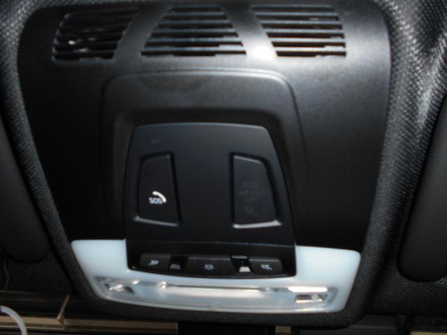 「BMWアルピナ」「アルピナ B3」「セダン」「静岡県」の中古車33