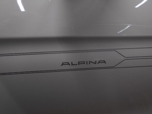 「BMWアルピナ」「アルピナ B3」「セダン」「静岡県」の中古車36