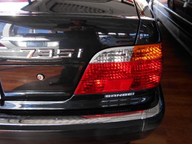 「BMW」「BMW」「セダン」「静岡県」の中古車7