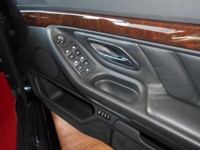 「BMW」「BMW」「セダン」「静岡県」の中古車13