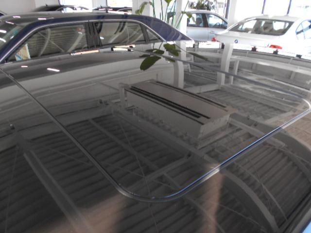 「BMW」「BMW」「セダン」「静岡県」の中古車16