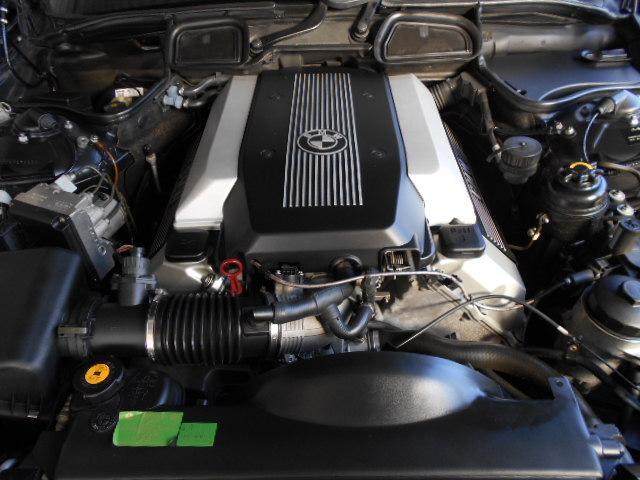 「BMW」「BMW」「セダン」「静岡県」の中古車25