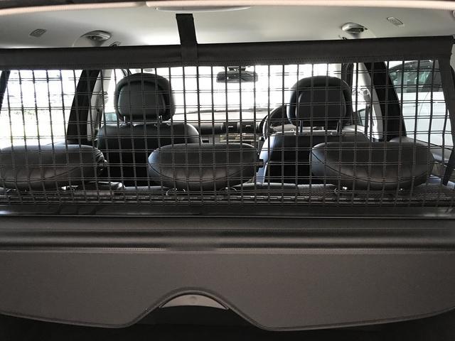 「メルセデスベンツ」「Mクラス」「ステーションワゴン」「静岡県」の中古車21