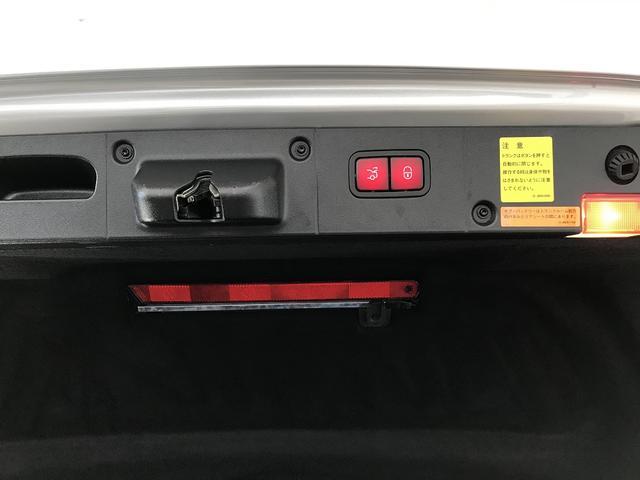 「メルセデスベンツ」「Mクラス」「セダン」「静岡県」の中古車34