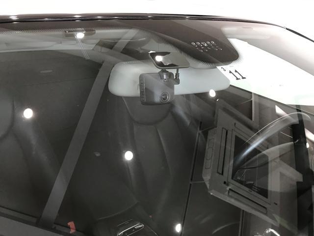 「メルセデスベンツ」「SLクラス」「オープンカー」「静岡県」の中古車11