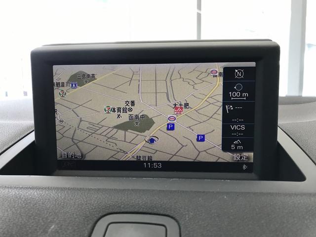 「アウディ」「A1スポーツバック」「コンパクトカー」「静岡県」の中古車13