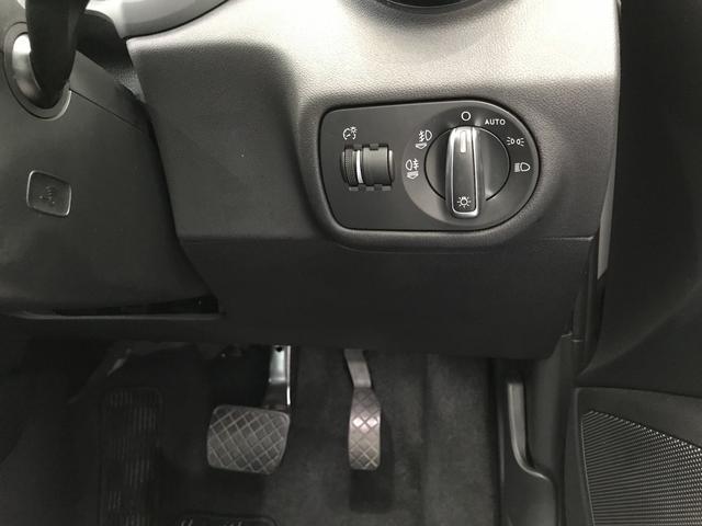 「アウディ」「A1スポーツバック」「コンパクトカー」「静岡県」の中古車18