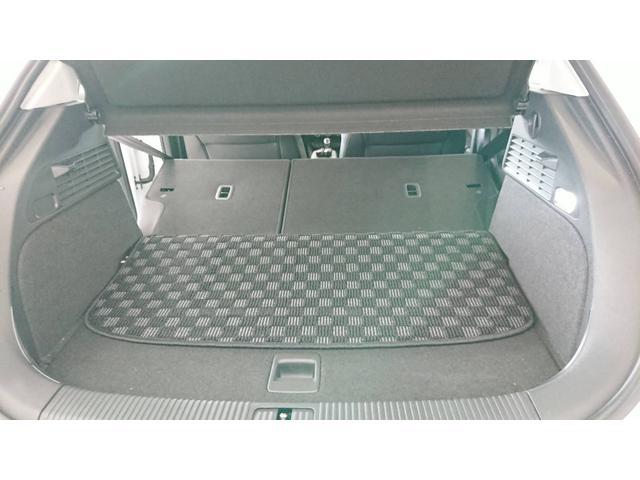 「アウディ」「A1スポーツバック」「コンパクトカー」「静岡県」の中古車26