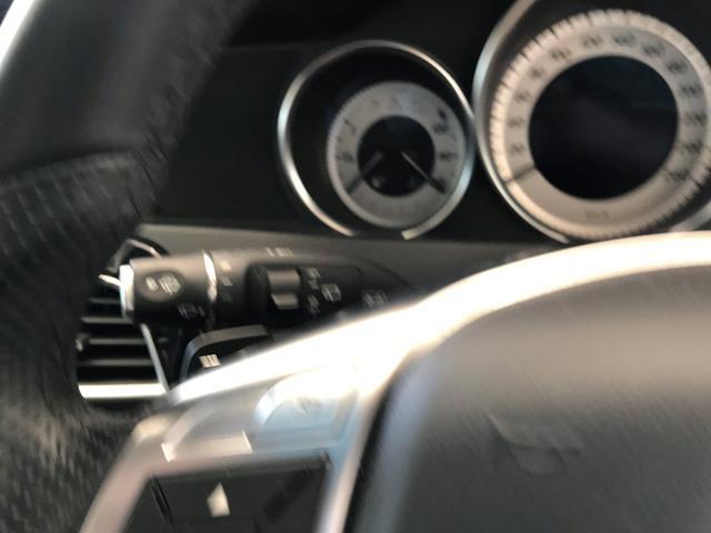 「メルセデスベンツ」「Cクラスワゴン」「ステーションワゴン」「静岡県」の中古車21