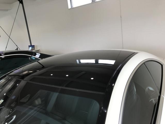 S550 4マチック クーペ AMGライン スワロフスキークリスタルPKG レザーエクスクルーシブPKG付き(4枚目)