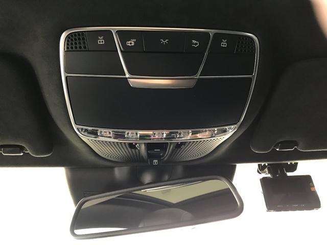 S550 4マチック クーペ AMGライン スワロフスキークリスタルPKG レザーエクスクルーシブPKG付き(17枚目)