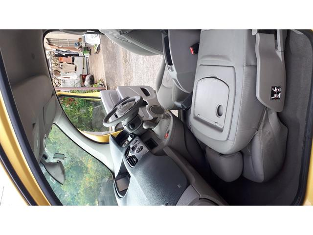 「ルノー」「 カングー」「ミニバン・ワンボックス」「静岡県」の中古車9