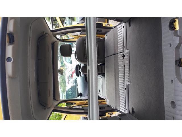 「ルノー」「 カングー」「ミニバン・ワンボックス」「静岡県」の中古車10