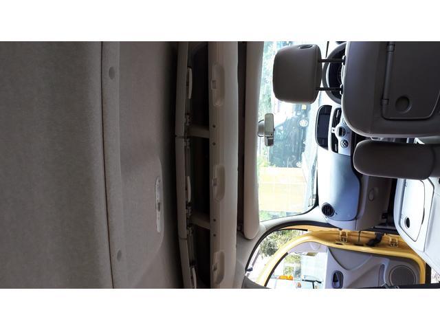 「ルノー」「 カングー」「ミニバン・ワンボックス」「静岡県」の中古車15