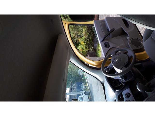 「ルノー」「 カングー」「ミニバン・ワンボックス」「静岡県」の中古車16