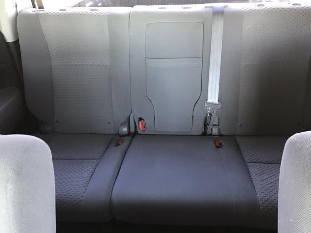 米国トヨタ タンドラ SR5 純正ビルシュタイン足回り サンルーフ サイバーナビ