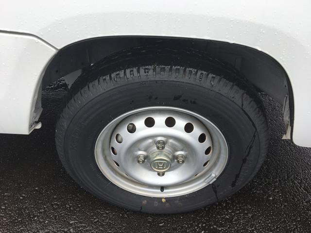 SDX 4WD 5MT(12枚目)