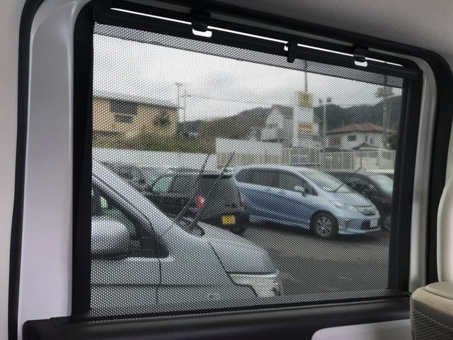 G・EXホンダセンシング ナビTV バックカメラスマートキー(14枚目)