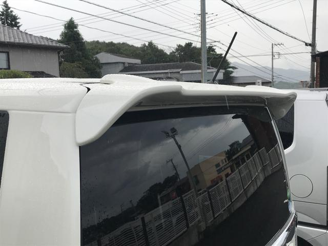 G・Lパッケージ フルセグナビ バックカメラ 電動スライド(7枚目)