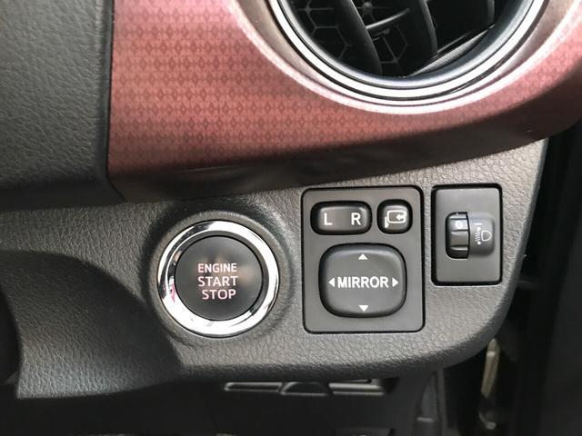 ジュエラ ドライブレコーダー ETC付き(18枚目)