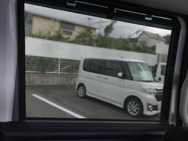 G・Lパッケージ ナビTV Bカメラ ドラレコ 電動スライド(14枚目)
