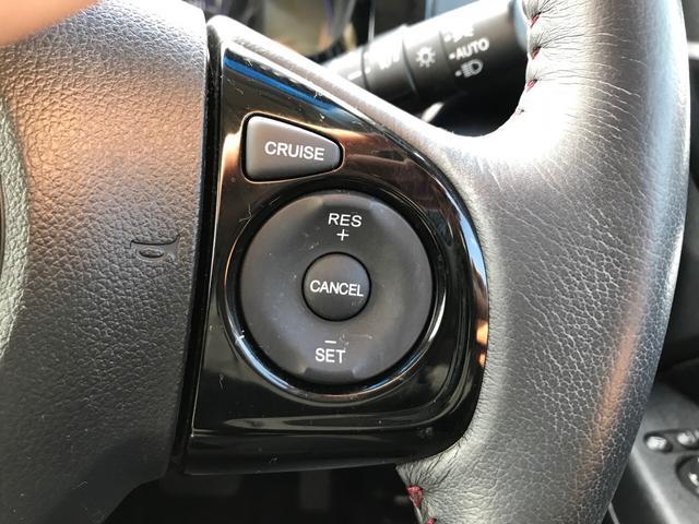 G・Aパッケージ 衝突被害軽減システム AC AW 4名乗り オーディオ付 スマートキー HID PS クルコン ベンチシート パワーウィンドウ(4枚目)