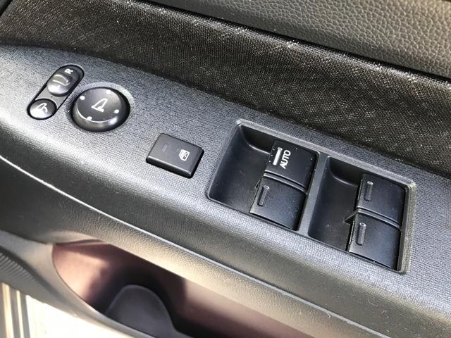 G・Aパッケージ 衝突被害軽減システム AC AW 4名乗り オーディオ付 スマートキー HID PS クルコン ベンチシート パワーウィンドウ(7枚目)