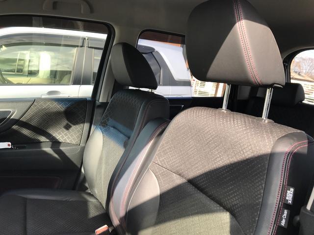 G・Aパッケージ 衝突被害軽減システム AC AW 4名乗り オーディオ付 スマートキー HID PS クルコン ベンチシート パワーウィンドウ(30枚目)