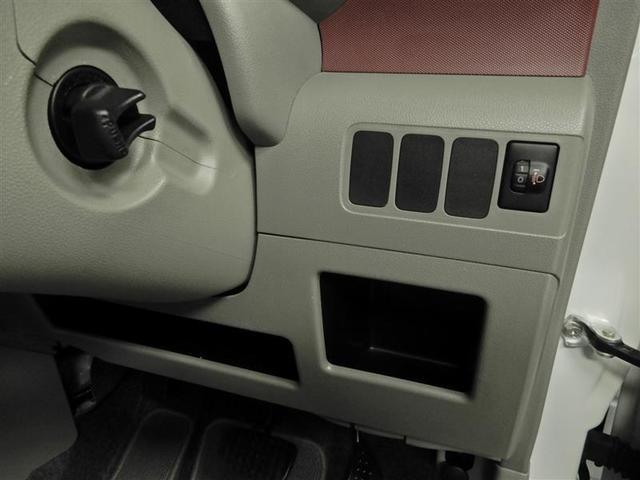 「ダイハツ」「ムーヴコンテ」「コンパクトカー」「静岡県」の中古車12