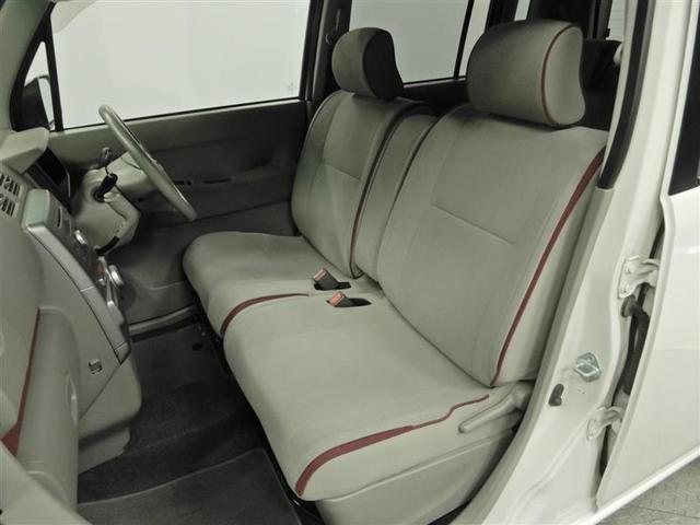 「ダイハツ」「ムーヴコンテ」「コンパクトカー」「静岡県」の中古車15