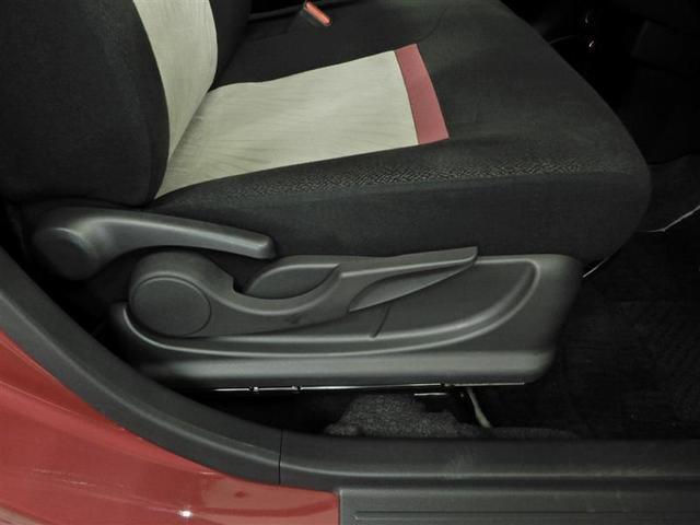「ダイハツ」「ブーン」「コンパクトカー」「静岡県」の中古車15