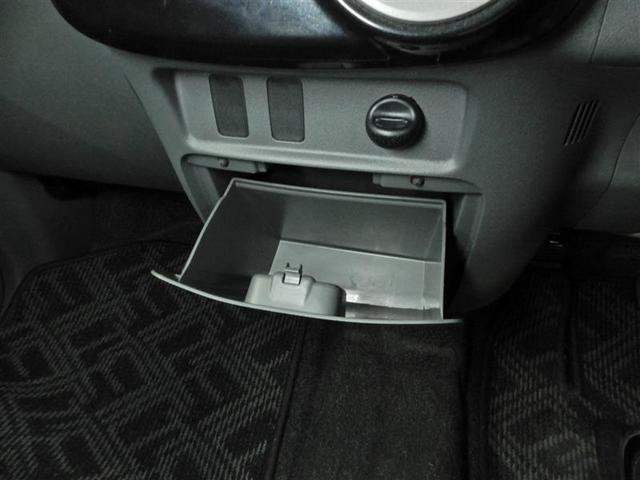 カスタムXリミテッド 電動スライドドア HIDヘッドライト メモリーナビ フルセグ ミュージックプレイヤー接続可 DVD再生 CD アルミホイール スマートキー キーレス CVT オートマ(6枚目)
