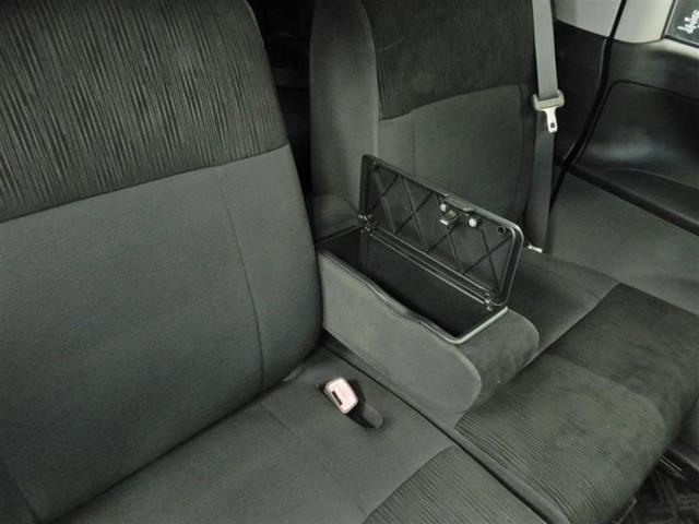 カスタムXリミテッド 電動スライドドア HIDヘッドライト メモリーナビ フルセグ ミュージックプレイヤー接続可 DVD再生 CD アルミホイール スマートキー キーレス CVT オートマ(7枚目)