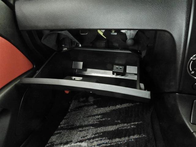 「ダイハツ」「コペン」「オープンカー」「静岡県」の中古車14
